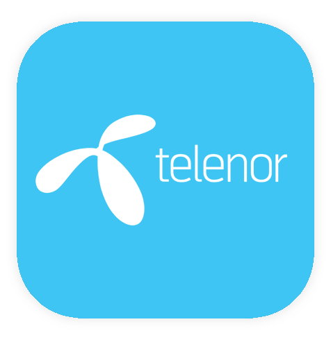 telenor recension